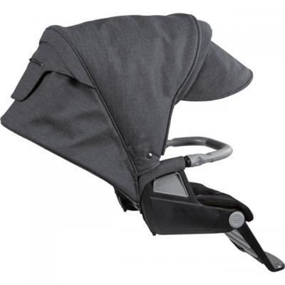 Сменный комплект: Teutonia козырек от солнца + кармашек д/капора + москитная сетка Summer Set (цвет 6040)