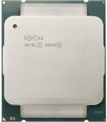 Процессор HP E5-2609v4 1.7GHz 20Mb LGA2011-3 803091-B21