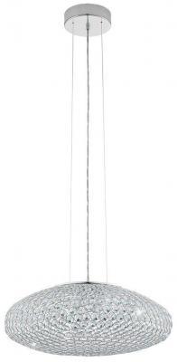 Подвесной светильник Eglo Clemente 95287
