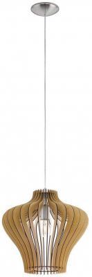 Подвесной светильник Eglo Cossano 2 95256