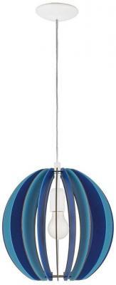 Подвесной светильник Eglo Fabella 95949