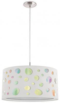 Подвесной светильник Eglo Moneda 95732