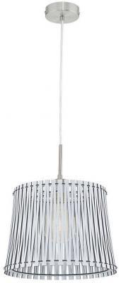 Подвесной светильник Eglo Sendero 96184