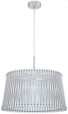 Подвесной светильник Eglo Sendero 96186