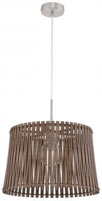 Подвесной светильник Eglo Sendero 96198