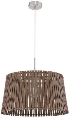 Купить Подвесной светильник Eglo Sendero 96199