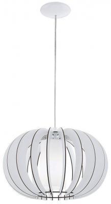 Подвесной светильник Eglo Stellato 2 95606