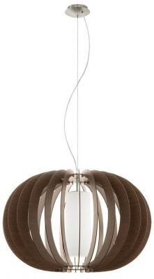 Подвесной светильник Eglo Stellato 3 95593