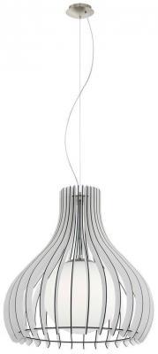 Подвесной светильник Eglo Tindori 96211