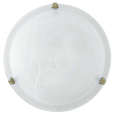Потолочный светильник Eglo Salome 7902 eglo потолочный светодиодный светильник eglo fueva 1 96168