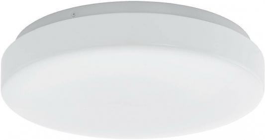 Потолочный светильник Eglo Beramo 93639