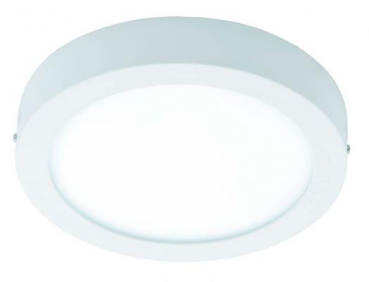 Потолочный светильник Eglo Fueva 1 94535
