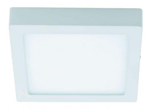 Потолочный светильник Eglo Fueva 1 94537 потолочный светильник eglo fueva 1 white арт 94538