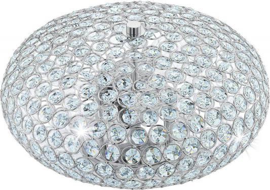Потолочный светильник Eglo Clemente 95284 eglo подвесной светильник clemente
