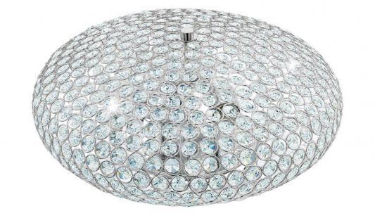 Потолочный светильник Eglo Clemente 95285