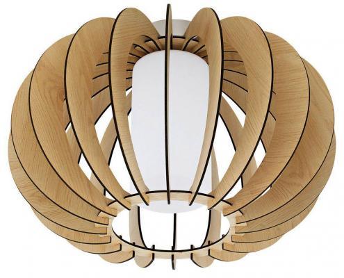 Потолочный светильник Eglo Stellato 1 95597