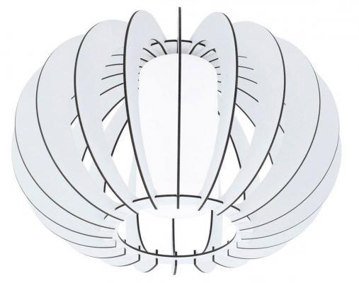 Потолочный светильник Eglo Stellato 2 95605 потолочный светильник eglo stellato 1 95597