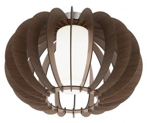 Потолочный светильник Eglo Stellato 3 95589