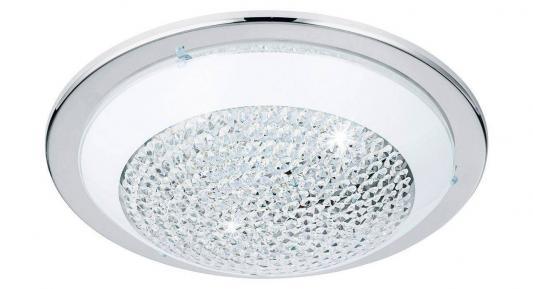Потолочный светодиодный светильник Eglo Acolla 95641 eglo потолочный светодиодный светильник eglo acolla 95641