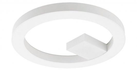 Потолочный светодиодный светильник Eglo Alvendre-S 95613