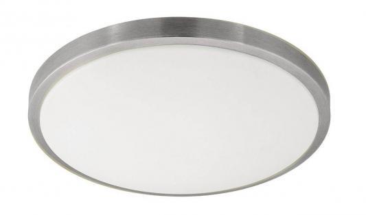 Потолочный светодиодный светильник Eglo Competa 1 96034