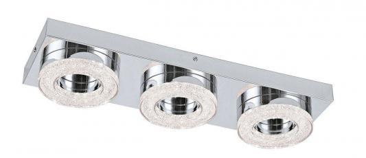 Потолочный светодиодный светильник Eglo Fradelo 95663