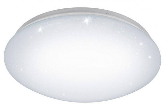 Потолочный светодиодный светильник Eglo Giron S 96027 потолочный светодиодный светильник eglo 96168