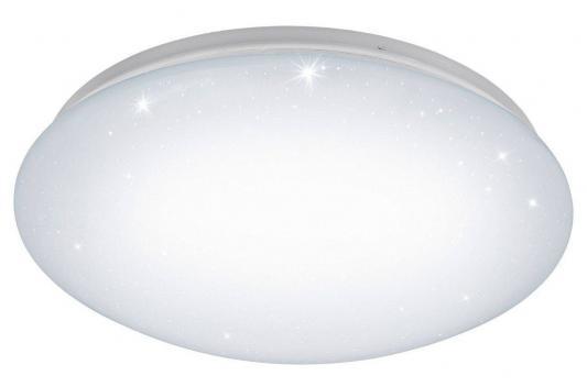 Потолочный светодиодный светильник Eglo Giron S 96028