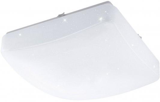 Потолочный светодиодный светильник Eglo Giron S 96029 eglo потолочный светодиодный светильник eglo giron s 96029