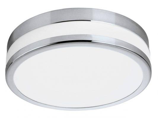 Потолочный светодиодный светильник Eglo Led Palermo 94998