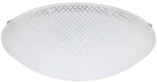 Потолочный светодиодный светильник Eglo Margitta 1 96115