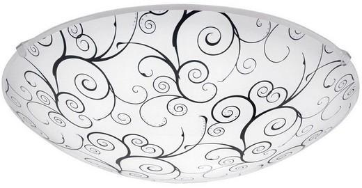 Потолочный светодиодный светильник Eglo Margitta 1 96117