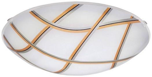 Потолочный светодиодный светильник Eglo Margitta 1 96122