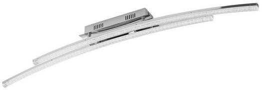 Фото - Потолочный светодиодный светильник Eglo Pertini 96092 eglo потолочный светодиодный светильник eglo pertini 96095