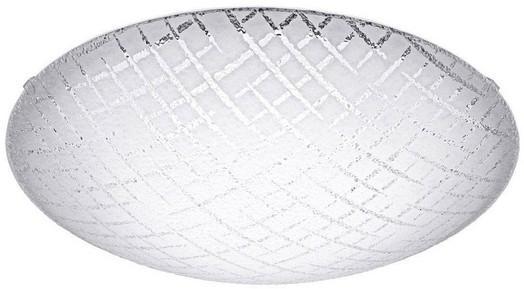 Потолочный светодиодный светильник Eglo Riconto 1 95676