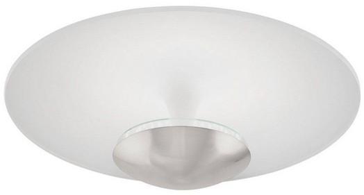 Потолочный светодиодный светильник Eglo Toronja 95486