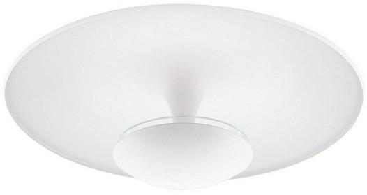 Потолочный светодиодный светильник Eglo Toronja 95487