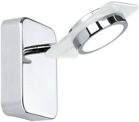 Настенный светодиодный светильник Eglo Tinnari 91633