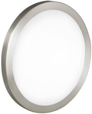 Настенный светильник Eglo Arezzo 87328