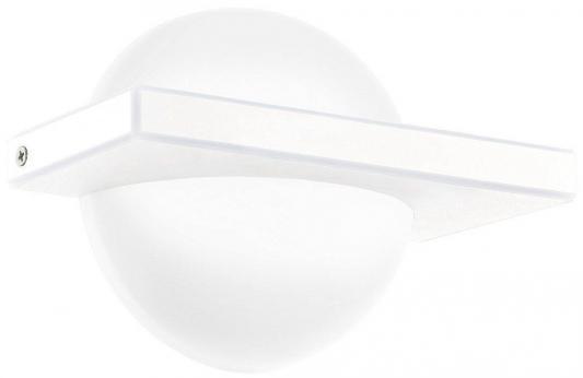 Настенный светодиодный светильник Eglo Boldo 95772 настенное бра eglo boldo 95771
