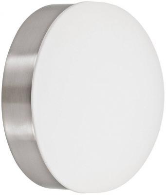 Настенный светодиодный светильник Eglo Cupella 96002