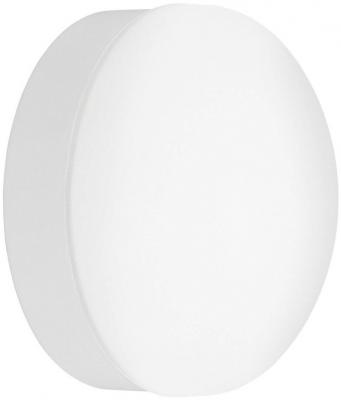 Настенный светодиодный светильник Eglo Cupella 96003