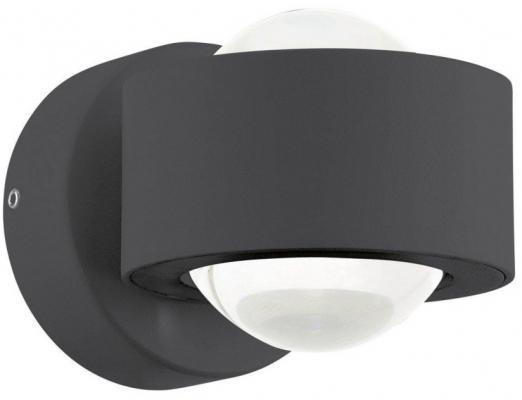 Настенный светодиодный светильник Eglo Ono 2 96049