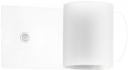 Настенный светодиодный светильник Eglo Pacao 95783