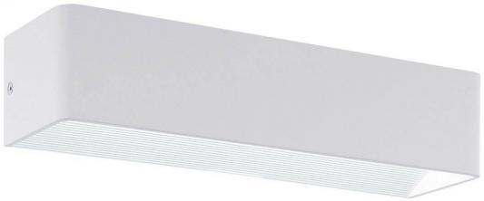 Настенный светодиодный светильник Eglo Sania 3 96204