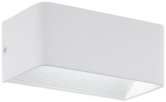 Настенный светодиодный светильник Eglo Sania 3 96205 клеммная группа audiocore bt10a4phg