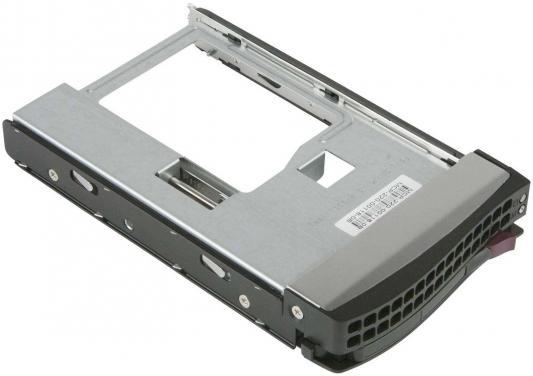 все цены на Модуль SuperMicro MCP-220-00118-0B