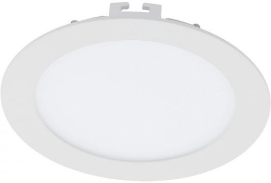 Купить Встраиваемый светильник Eglo Fueva 94064
