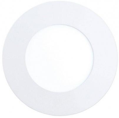 Купить Встраиваемый светодиодный светильник Eglo Fueva 1 94776