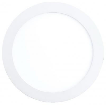 Купить Встраиваемый светильник Eglo Fueva 1 94066